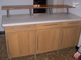 meuble bas cuisine 100 cm meuble bas cuisine 100 cm 9 ikea meuble de cuisine doccasion