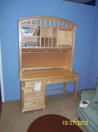 Student Desks For Bedroom by Bedroom Decor Student Desks For Bedroom Sale
