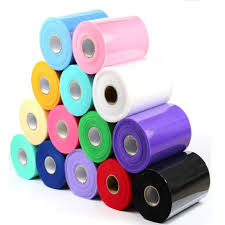 tulle rolls soft tulle roll soft tulle roll suppliers and manufacturers at