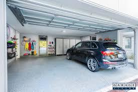4 simple guidelines for choosing garage paint colours garage baeumler garage 36