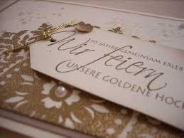 goldene hochzeit ideen einladung goldene hochzeit kostenlos sajawatpuja