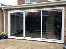 Simonton Patio Doors Sliding Patio Doors Sliding Patio Doors Bridge Conservatories And
