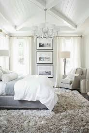 Small Grey Bedroom Rug Terrific Bedroom Rug With Small Red Area Black White Wall White