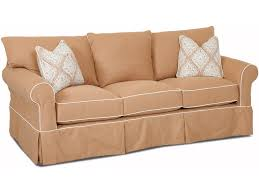Klaussner Furniture Quality Furniture Klaussner Sofa Klaussner Leather Sofa Review Kfi