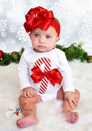 baby christmas 10 christmas for babies and toddlers this year