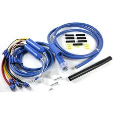 grote led trailer lights grote light harness wiring info
