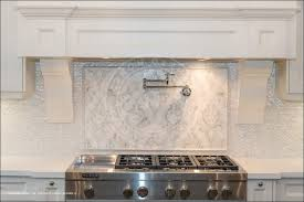 kitchen backsplash tile ideas self stick backsplash tin tile