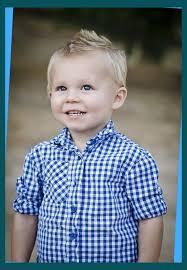 2 year old boy haircuts 2 year boy haircuts boy haircuts medium hair styles ideas 3946
