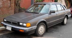 1985 honda accord file 2nd honda accord lx sedan jpg wikimedia commons