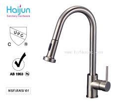 attractive older delta kitchen faucets faucet leak below sink