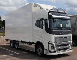 volvo trucks america 2015 model yeni cekici tir volvo fh 12 fh 16 camion trucks 12