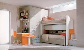 Cool Bunk Beds For Teenage Girls Bedroom Stunning Cool Bedroom Decorating Ideas For Teenage Girls