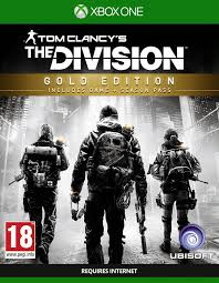 black ops 3 xbox one black friday amazon tom clancy u0027s the division gold edition xbox one amazon in