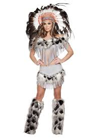 halloween costume native american 41 best costumes indians images on pinterest native american