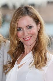 cameron diaz hair cut inthe other woman cameron diaz leslie mann and kate upton at the other woman