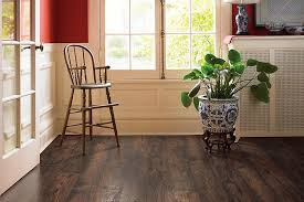 mohawk vintage earthen chestnut onflooring high end
