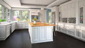Order Kitchen Cabinets by Equitably Glass For Cabinets Tags Kitchen Cabinet With Glass