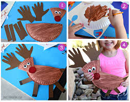 art and craft ideas for kids to make photo album best 25 wind