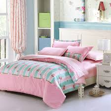 Japanese Bedding Sets Bed Linen Meaning In Chinese Malmod Com For