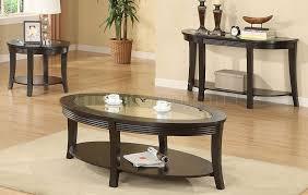 livingroom table sets coffee table sets transition