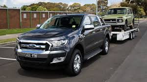 ranger ford 2005 toyota hilux and ford ranger top november sales charts ahead of