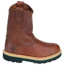s deere boots sale deere jd2113 cowboy boots