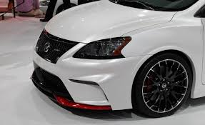 nissan sylphy nismo nissan sylphy 2015 nismo u2013 my site