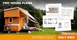 tiny house plans for sale our biggest public sale ever award winning tiny house plans for