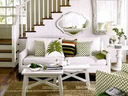 Cherry Home Decor by Home Decor Decoration Ideas Interior Furniture Wonderful Home