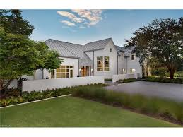 pine ridge homes for sale u2013 pine ridge naples fl