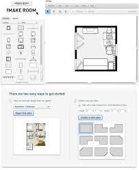 the make room planner cool website reviews the make room interior home design spot cool