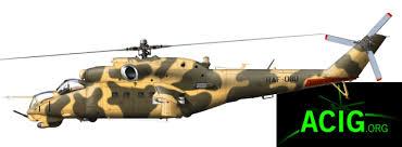 Wings Palette Mil Mi 2 by Wings Palette Mil Mi 24 Mi 25 Mi 35 Hind Rwanda
