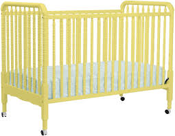 Palisades Convertible Crib by Bedroom Interesting Nursery Design With Cozy Jenny Lind Crib