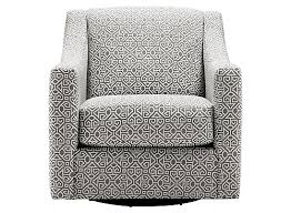 Swivel Accent Chair Swivel Accent Chair Pewter Raymour Flanigan
