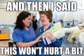 Memes For Facebook - nursing memes on facebook travelnursingblogs com