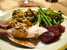 great places to eat out for thanksgiving in edmonton kelson