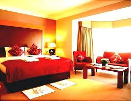 bedroom paint colors ideas pictures burgundy and beige bedroom burgundy and beige color bedroom paint