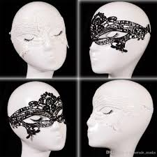 half faces lace eye masks masquerade masks party masks halloween