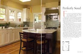100 kitchen cabinets nl best 25 hickory kitchen ideas on