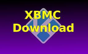 xbmc apk android xbmc firestick windows android mac kfire tv