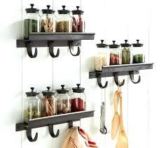 decorating ideas for kitchen shelves large shelf decorating ideas mostafiz me