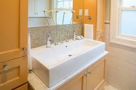 Bathroom Vanity Renovation Ideas 15 Small Bathroom Remodel Designs Ideas Design Trends