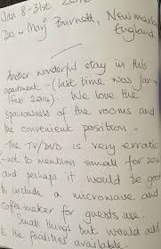 nice writing paper nice france apartment rentals angelica see all pebbles rental apartments in nice and the french riviera