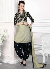 design of jacket suit beautiful patiala shalwar suits patiala shalwar suits 2015