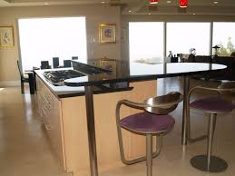 Ideas For Decorating Kitchen Countertops - kitchen countertops countertop options counters new kitchens