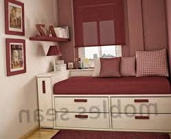 Top  Best Very Small Bedroom Ideas On Pinterest Furniture For - Very small living room designs
