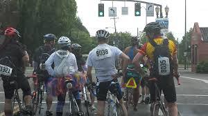 Ne Portland Bike Map by Seattle To Portland Bike Ride