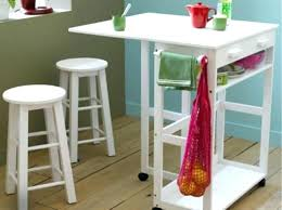 table cuisine avec tabouret table cuisine en bois excellent bois exotiques imparfaits mais si