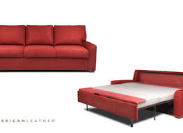 Sofas On Sale by American Leather Sofas Pathmapp Com