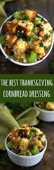 best thanksgiving dressing recipe traditional southern cornbread dressing chelsea u0027s messy apron